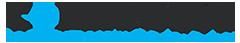 copernicus-logo