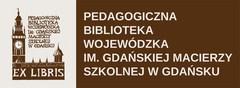 logopbw_samodzielne (2)