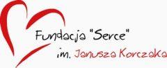 logo_fundacji_serce