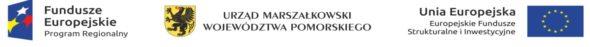 Bezpłatna szkoła policealna Gdańsk - projekty